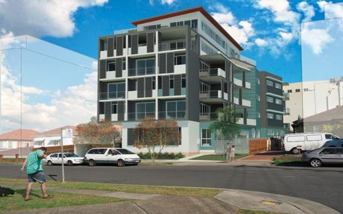 19-21 Enid Ave, Granville NSW 2142