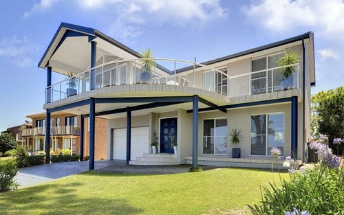 46 Scott Circuit, Salamander Bay NSW 2317