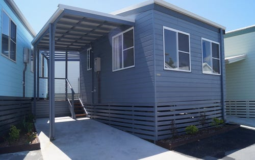 104A/1A Kalaroo Road, Redhead NSW 2290