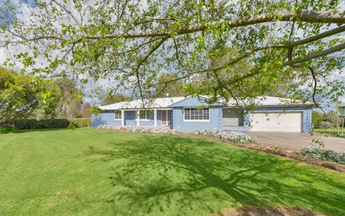 14588 New England Highway, Tamworth NSW 2340