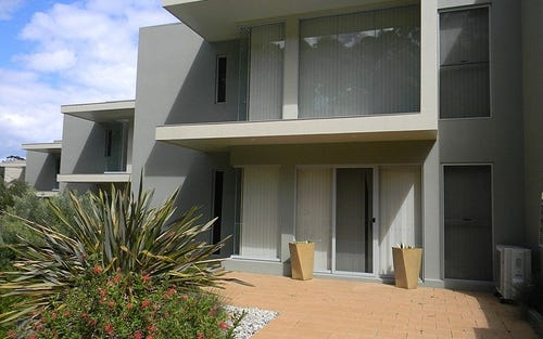 2/79-81 Culgoa Crescent, Pambula Beach NSW 2549