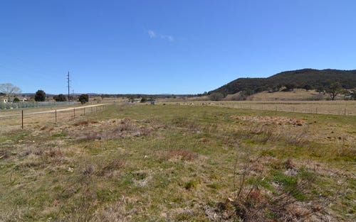 Lot 33 Brays Lane, Wallerawang NSW 2845