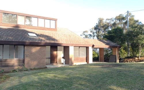 52 Monaro Street, Merimbula NSW