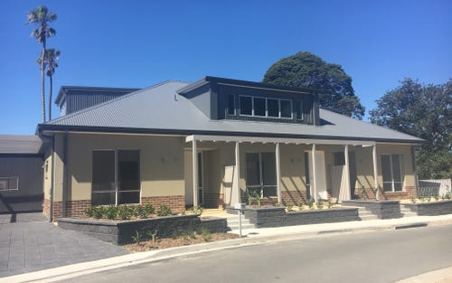 13 Andrews Road, Lidcombe NSW