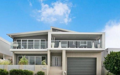 62 Dilkera Avenue, Valentine NSW 2280
