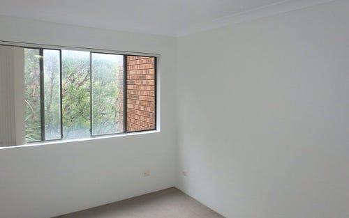 115/267 Bulwarra Road, Ultimo NSW
