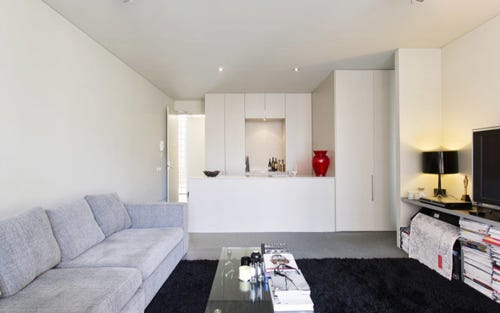 806/150 Liverpool Street, Darlinghurst NSW