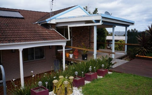 85 Daley Ave, Daleys Point NSW 2257