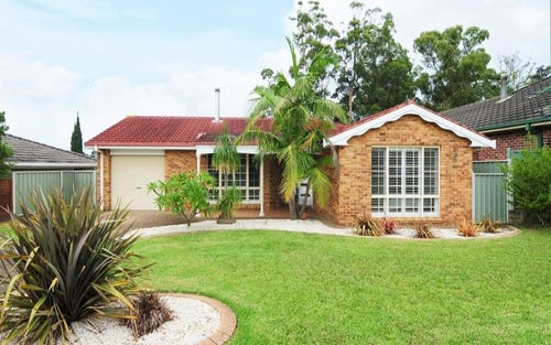 32 Claylands Drive, St Georges Basin NSW 2540