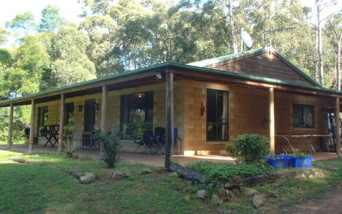 408A Woodburn Road, Milton NSW 2538