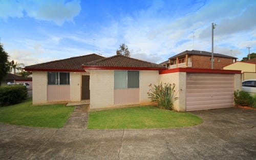 9/160 Cooper Road, Yagoona NSW