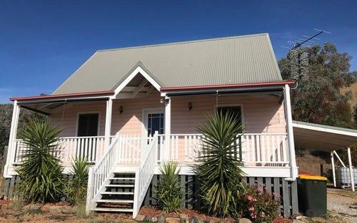 276 Daruka Road, Tamworth NSW