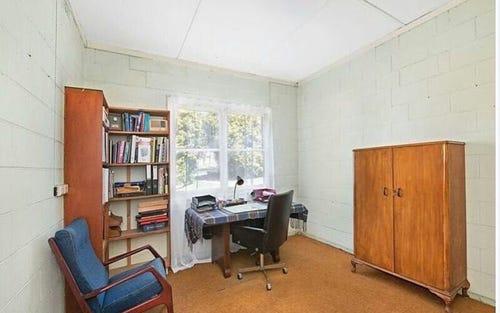 113 Edgeworth David Avenue, Wahroonga NSW