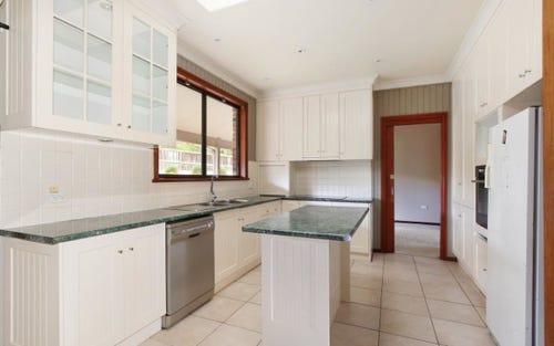 7 Terry Road, Box Hill NSW