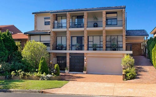 14 Peace Cres, Balgownie NSW 2519