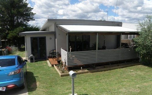 34 Froude Street, Inverell NSW 2360