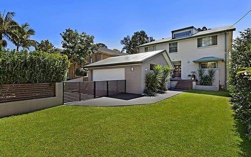 44 Kalua Drive, Chittaway Bay NSW 2261