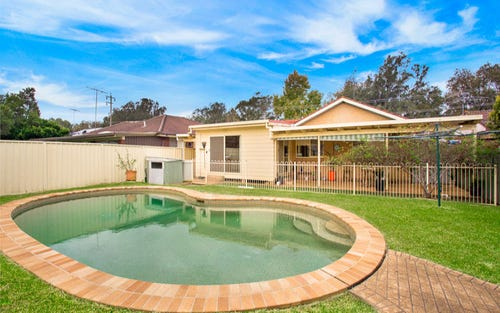 50 Londonderry Road, Richmond NSW 2753