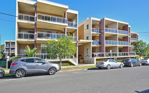 7/7-9 King Street, Campbelltown NSW