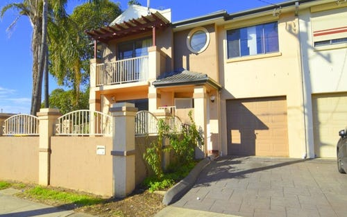10/57-59 Station Street, Fairfield NSW 2165