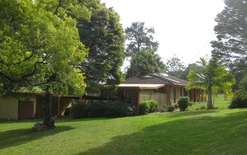 Address available on request, Pembrooke NSW 2446