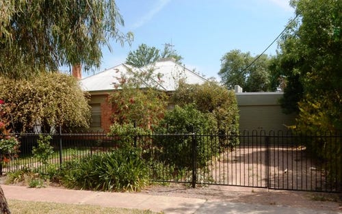 86 Adams Street, Wentworth NSW 2648
