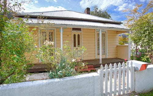 140 Bells Road, Lithgow NSW 2790