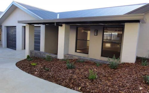 Unit 3/107 Punch Street, Gundagai NSW 2722