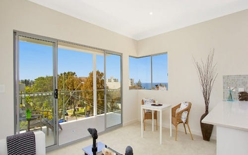 11/56-58 Gordon Street, Manly Vale NSW 2093