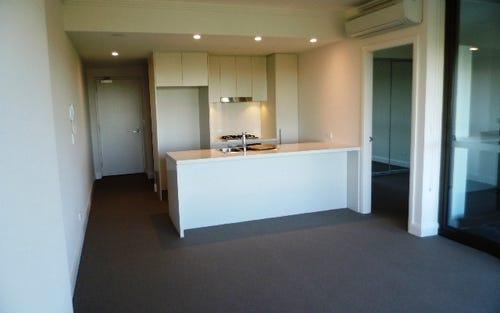 1503/1 Australia Avenue, Sydney Olympic Park NSW