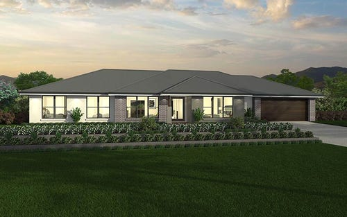 Lot 107 The Bower, Medowie NSW 2318