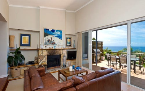 8 The Outlook, Bilgola NSW 2107