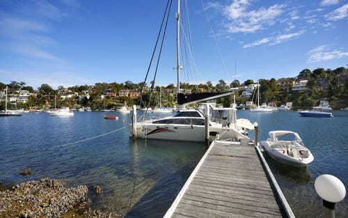 Address available on request, Caringbah South NSW 2229