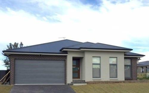 25 Oakhill Crescent, Colebee NSW