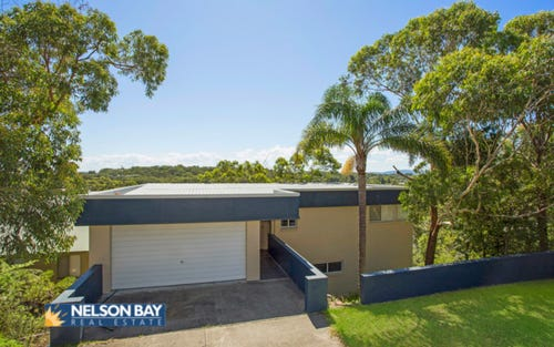 11 Scott Circuit, Salamander Bay NSW