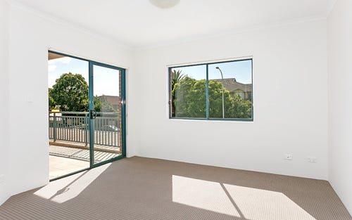 3/307-317 Condamine Street, Manly Vale NSW