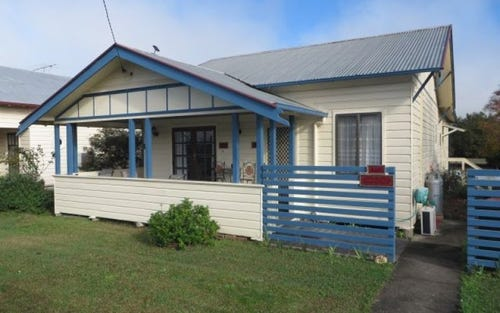 Address available on request, Gloucester NSW 2422