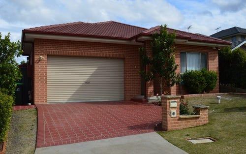 12 Rubus Avenue, Mount Annan NSW 2567