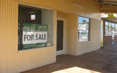 2 Barton Street, Cobar NSW 2835