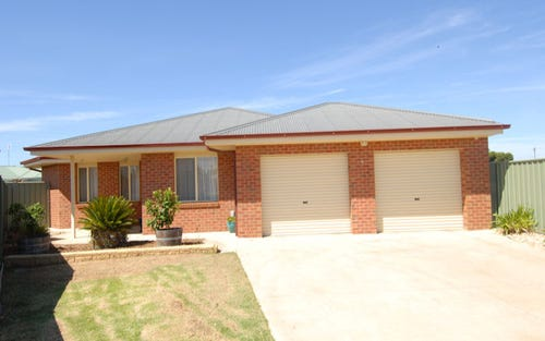 4 Harvey Court, Deniliquin NSW 2710