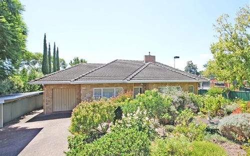 Address available on request, Westbourne Park SA