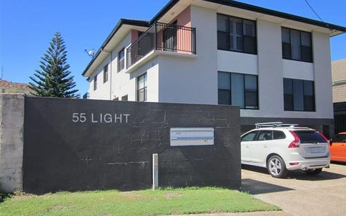 6/55 Light Street, Bar Beach NSW