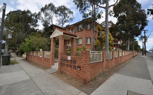 10/118 Stapleton Street, Pendle Hill NSW