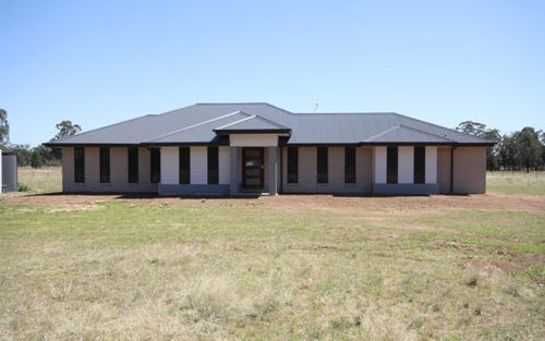 270 Gun Club Road, Narrabri NSW 2390