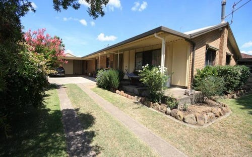 75 Humphries Street, Muswellbrook NSW 2333