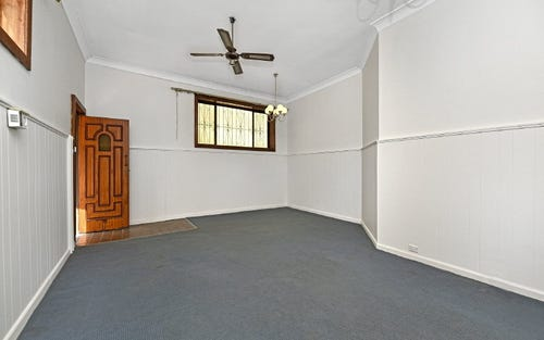 1&2/26 Gale Street, Concord NSW