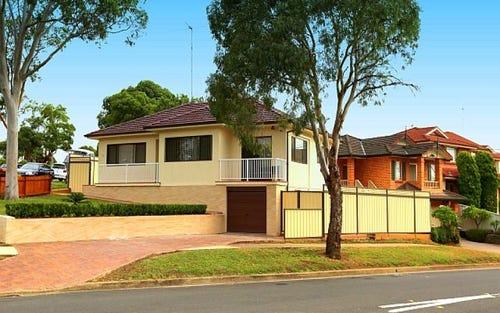 13 Arnold Avenue, Yagoona NSW 2199