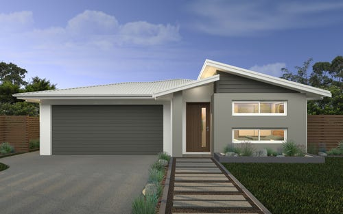 Lot 36 Bella Vista Estate, Albion Park NSW 2527