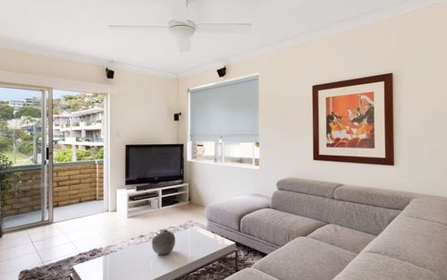 6/15 Jenkins Street, Collaroy NSW 2097