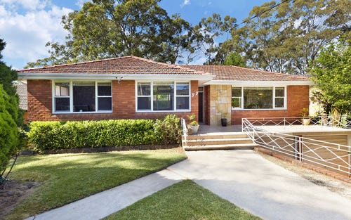 99 Murray Farm Rd, Beecroft NSW 2119